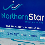 Northern Star Export